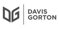 Davis Gorton